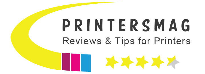 Printer Tips & Advice Archives - Printers Magazine