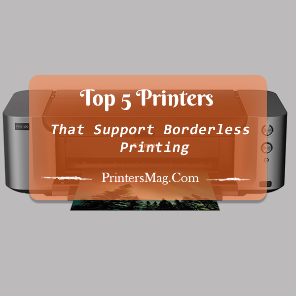 Printer Tips & Advice Archives - Page 3 of 6 - Printers Magazine