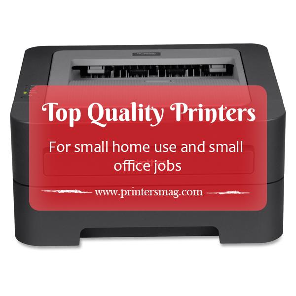 Brother Printer hl 2240 Toner Light - Printers Magazine