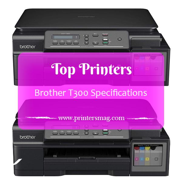 Top Printers Archives - Printers Magazine