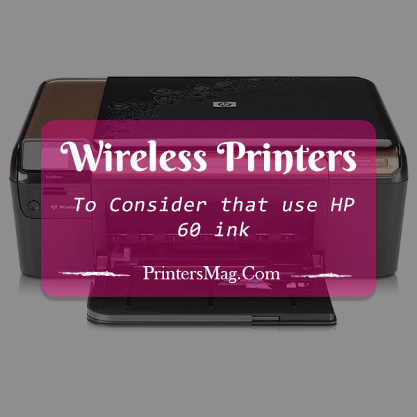 Top Printers Archives - Printers Magazine