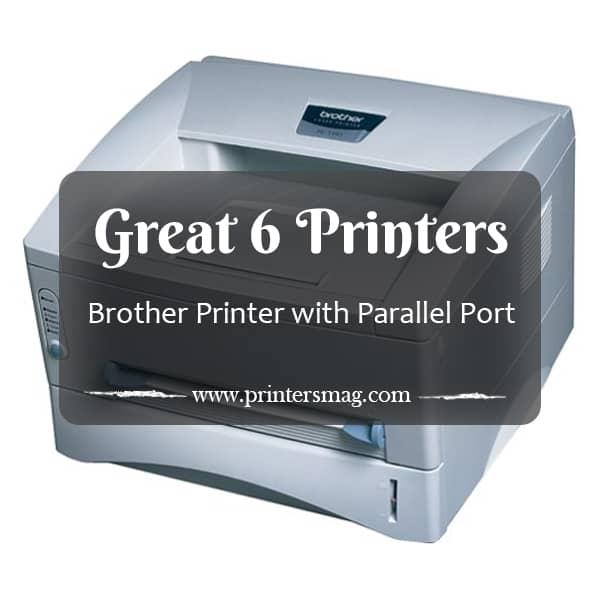 Best Printer Archives - Printers Magazine