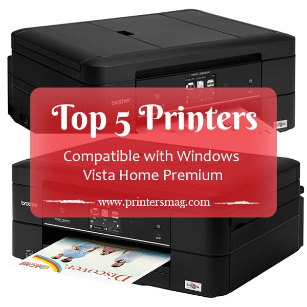 Best Printer Archives - Printers Magazine